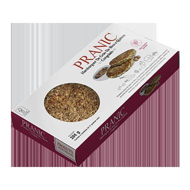 10801_mockup-hamburguer-de-grao-de-bico-e-quinoa_b01
