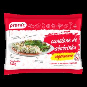 canelone-de-abobrinha01